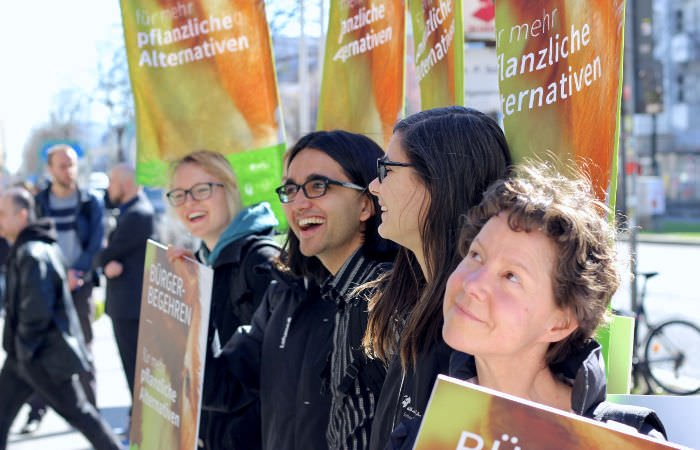 04-Sentience Berlin initiative hand-in – 1 of 18 (7)