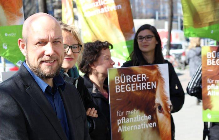 05-Sentience Berlin initiative hand-in – 1 of 18 (11)