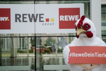 Unsere Antworten auf Rewes Ausreden