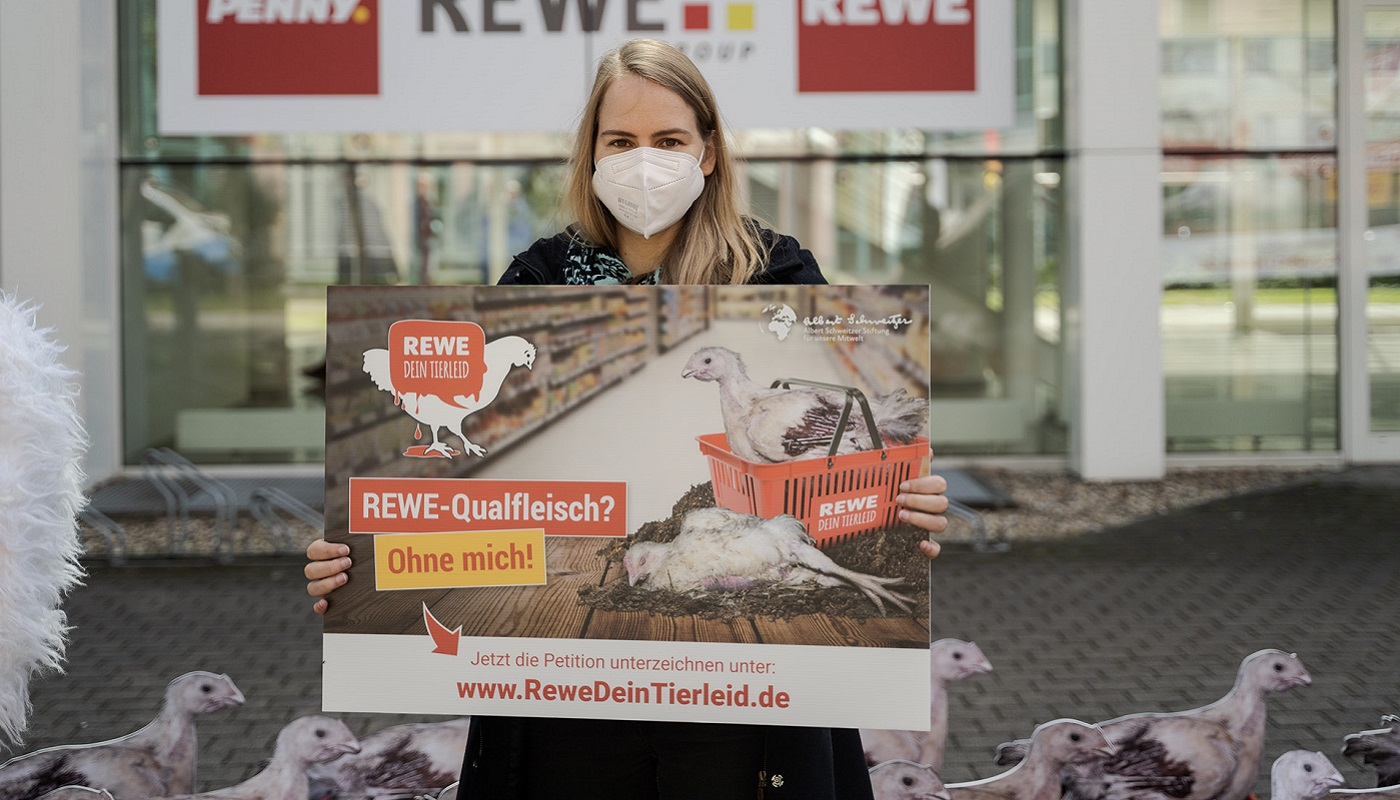 2 timo-stammberger_2105_rewe_442_pre