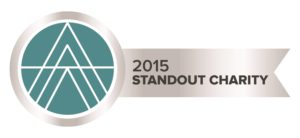 ACE Standout Logo 2015