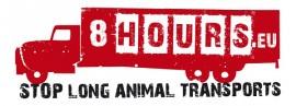 Abschaffung von Langstrecken-Tiertransporten