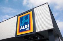 Aldi Süd aktualisiert Tierschutz-Policy