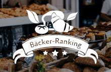 Ranking: Bäckereien im Vegan-Vergleich