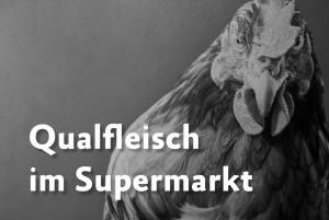 Supermärkte und Discounter unter Druck