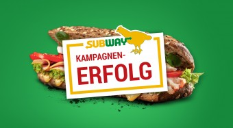 Erfolg: Subway hebt Tierschutzstandards