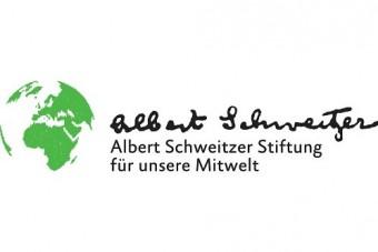 Bauernverband lädt zum Greenwashing ein
