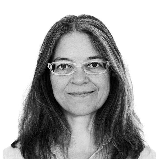 Andrea Broszio