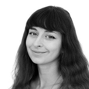 Anna-Maria Renner