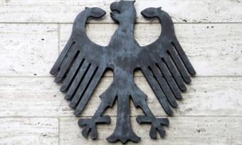 Klage gegen das Kanzleramt