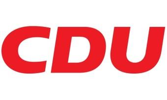 Offener Brief an Elke Brunnemer (CDU)