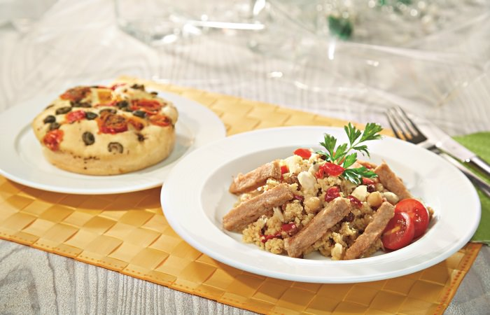 couscous-salat-mit-sojastreifen_db_700
