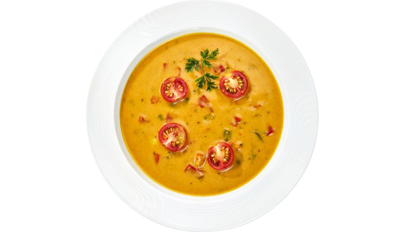 Curry_Kokus_Suppe