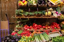 Oxford-Studie: Vegane Ernährung rettet Leben