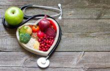 Veganfreundliche Krankenkassen – gibt es das?