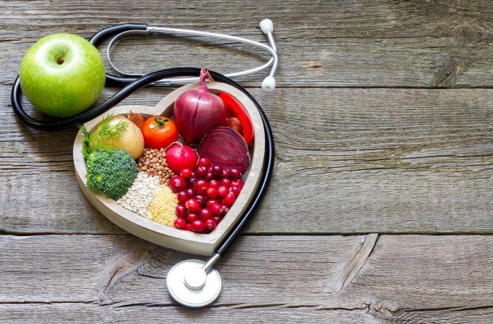 Veganfreundliche Krankenkassen