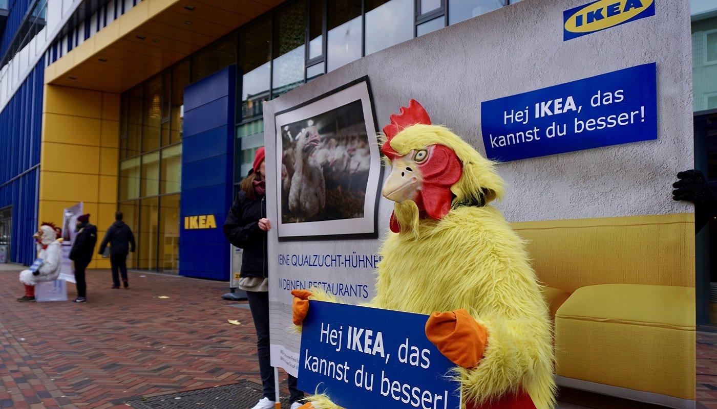 IKEA_Hamburg_Protest_01