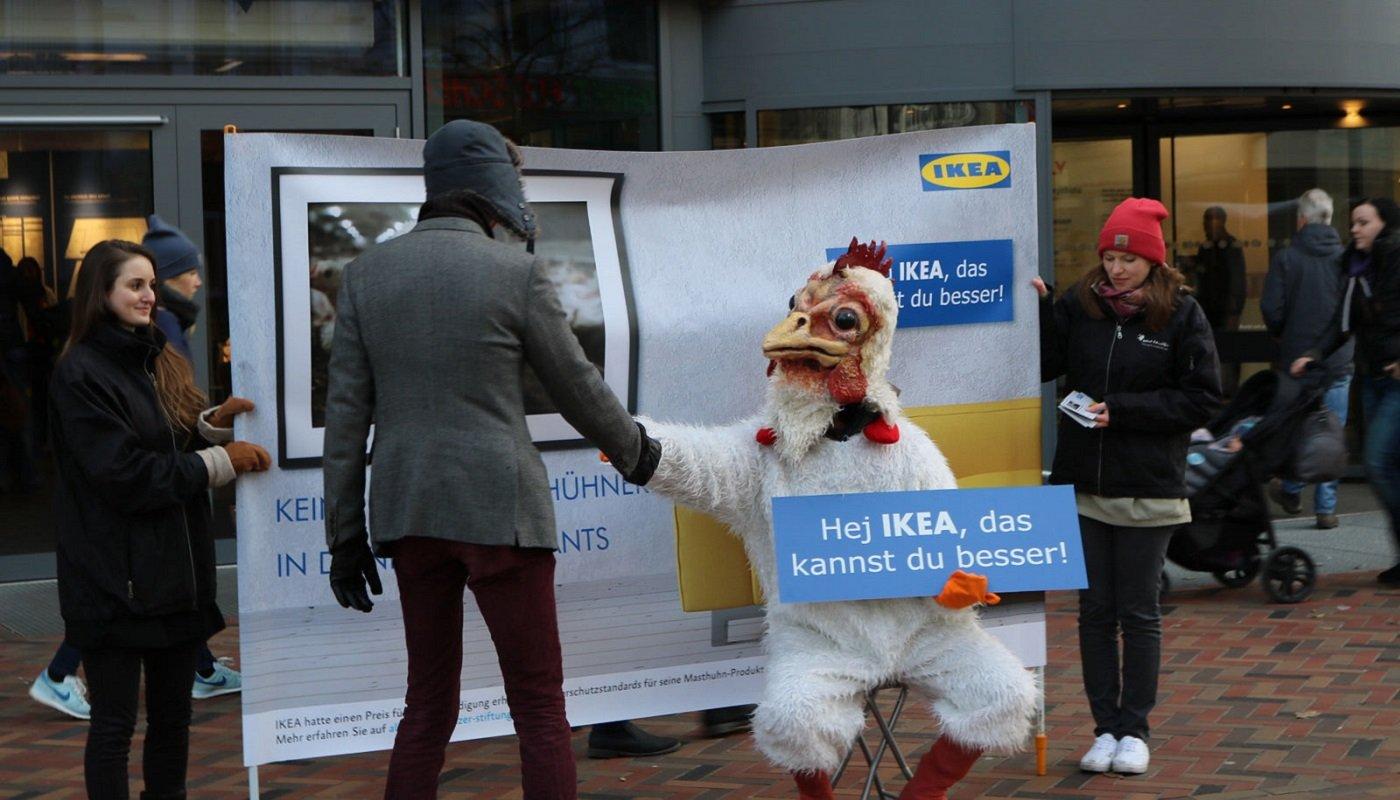 IKEA_Hamburg_Protest_02