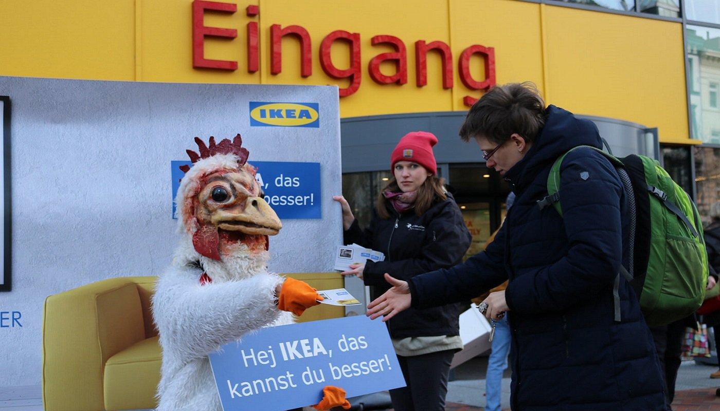 IKEA_Hamburg_Protest_03