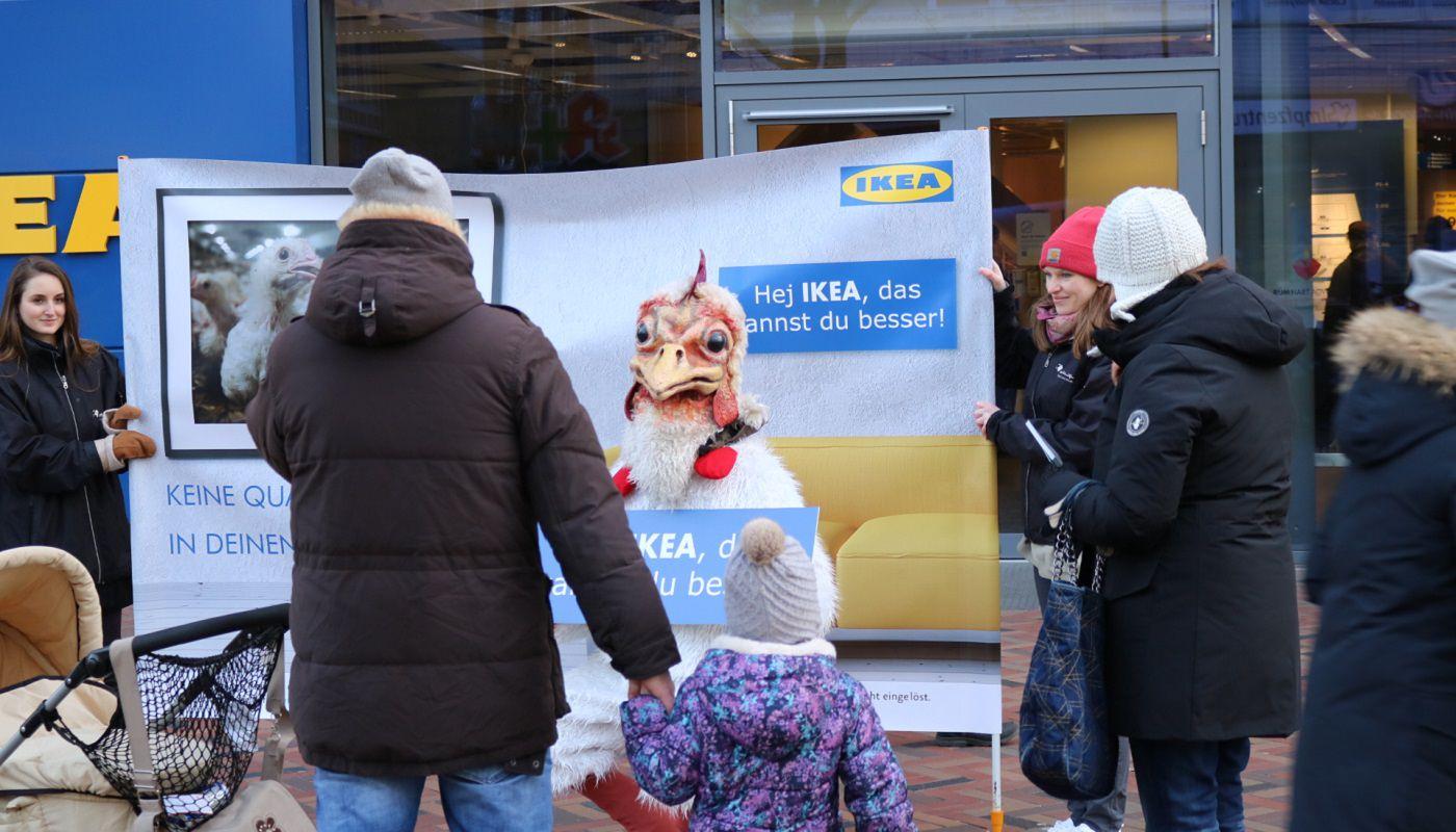 IKEA_Hamburg_Protest_04
