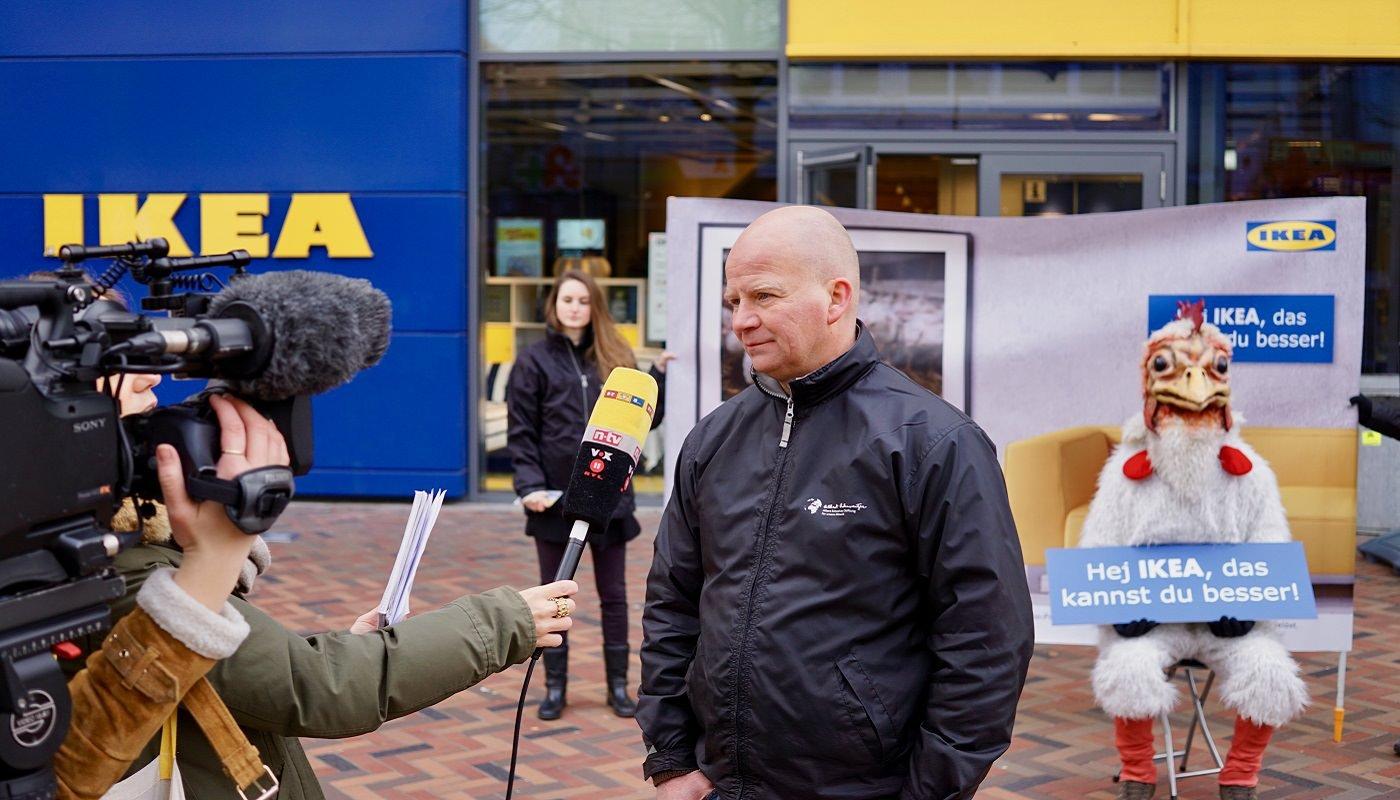 IKEA_Hamburg_Protest_05