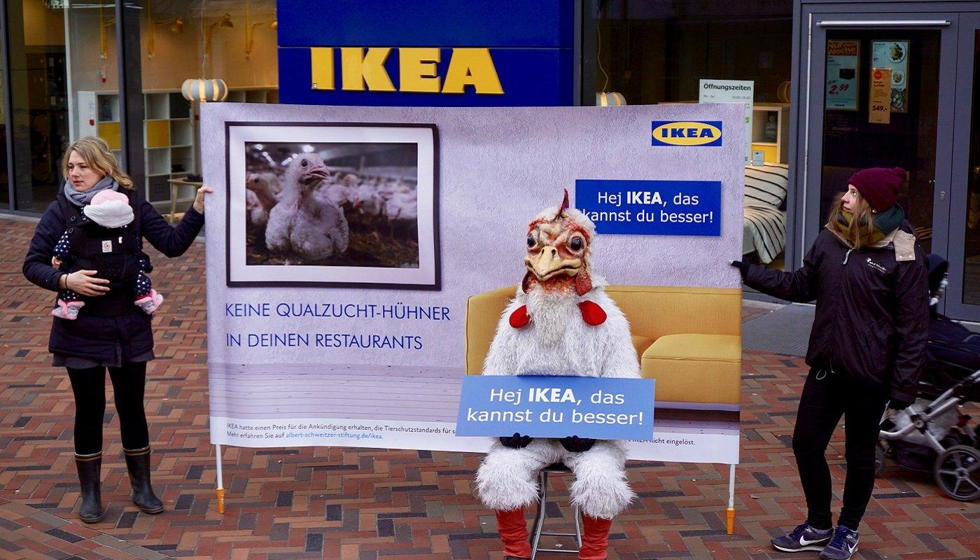 IKEA_Hamburg_Protest_06