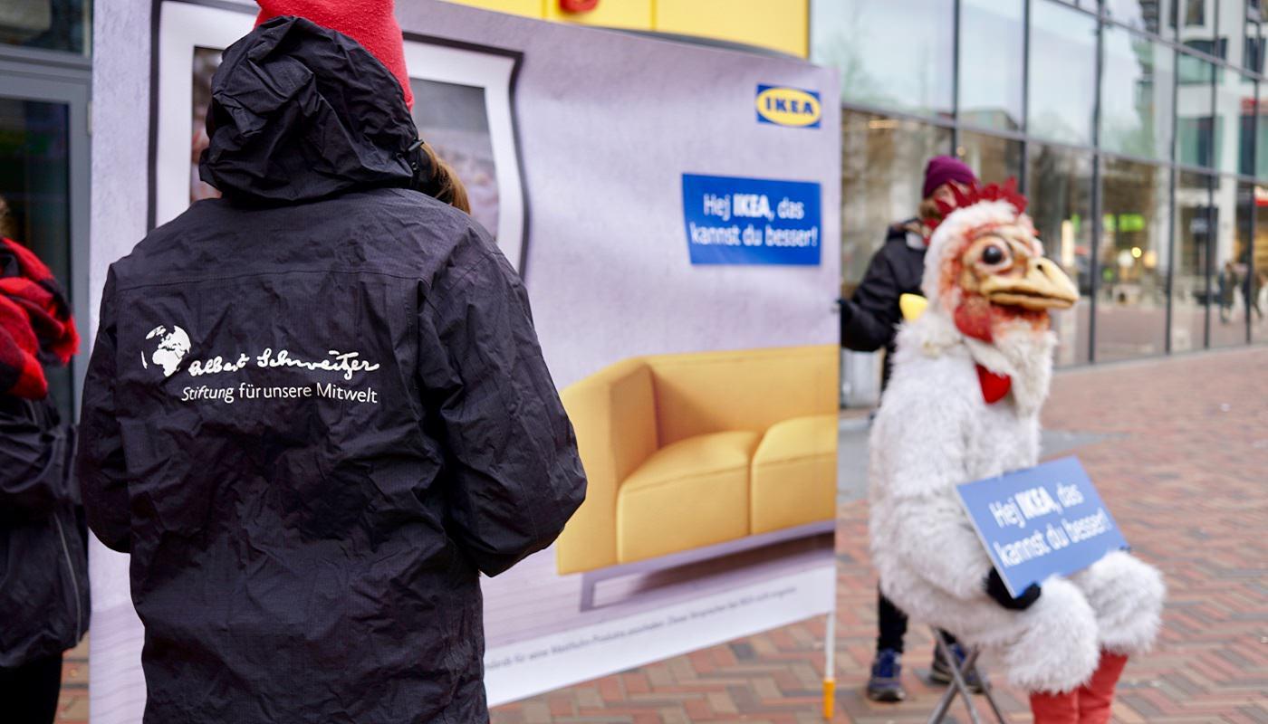 IKEA_Hamburg_Protest_07