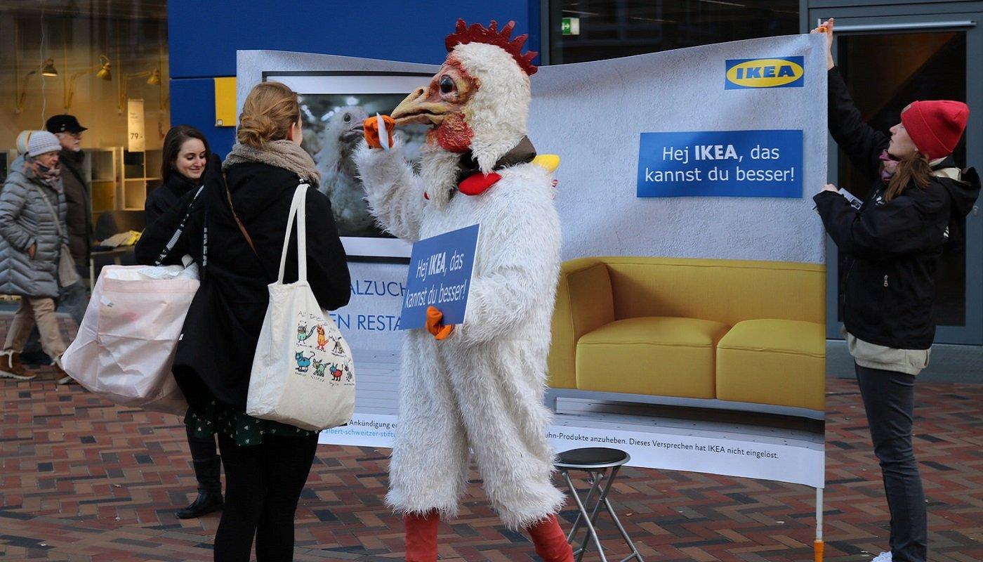 IKEA_Hamburg_Protest_08