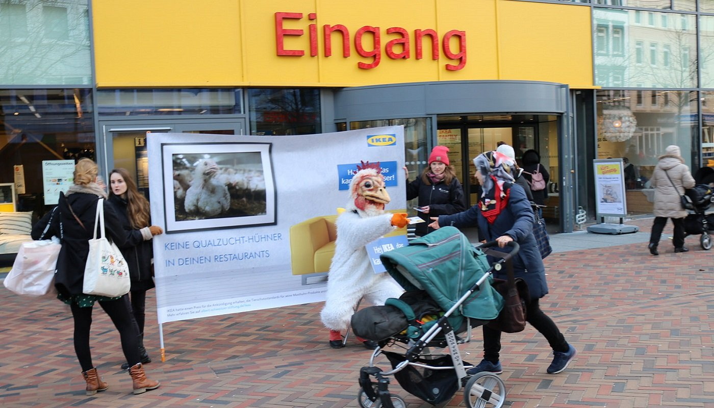 IKEA_Hamburg_Protest_09