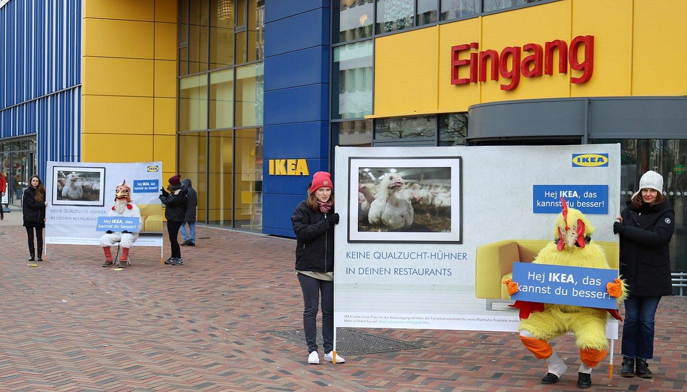 IKEA_Hamburg_Protest_10