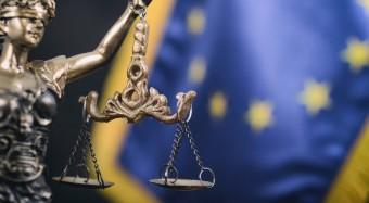 EU überarbeitet Tierschutzgesetze