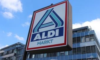 Aldi Nord veröffentlicht Tierwohl-Politik