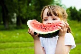 Vegane Kinderernährung und Beikost