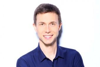 Nathan Runkle: Mit 15 Jahren zum Orga-Gründer