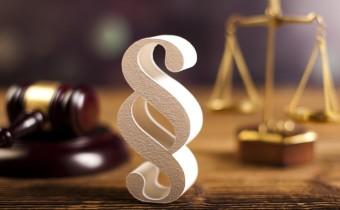 Änderung des Verbandsklage-Gesetzes