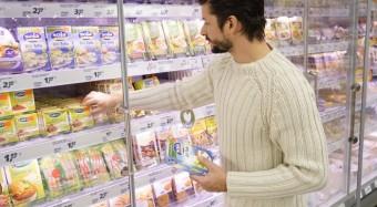 Real,- baut veganes Sortiment aus