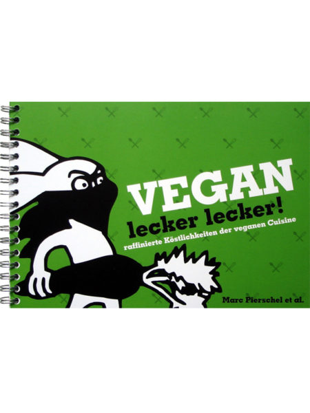 vegan-lecker-lecker-cover-neu