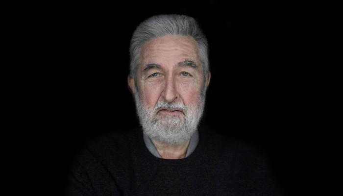 Dr. Walter Neussel