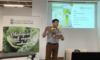 6. Zukunftsdialog Agrar & Ernährung