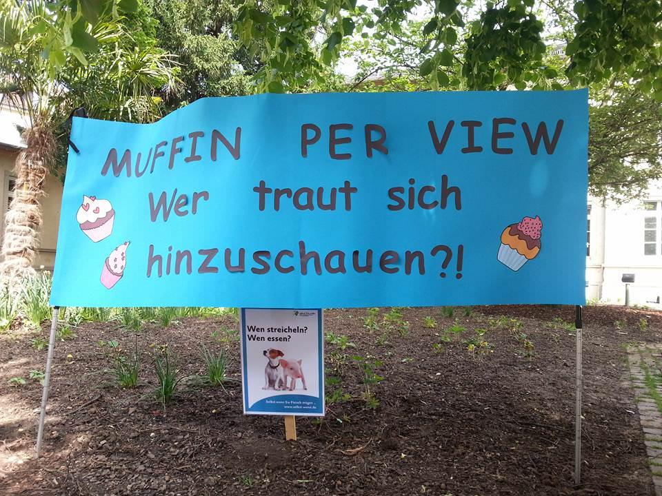 Heidelberg frauen kennenlernen