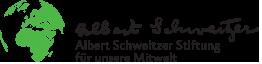 Albert Schweitzer Stiftung für unsere Mitwelt
