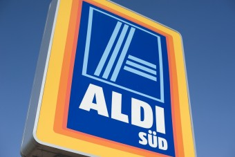 ALDI Süd weltweit ohne Käfigeier