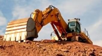 Baurechts-Privilegien für Massentierhalter