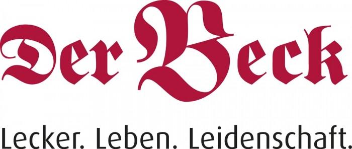 der-beck-logo