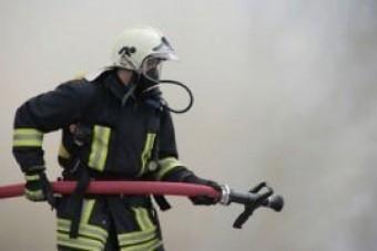 Brandschutz: mehr als ein Stolperstein für die Intensivtierhaltung?