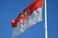 Verbandsklagerecht: Offener Brief an Grüne