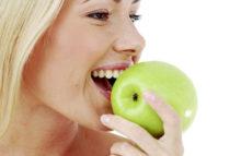 Leben Vegetarier ungesund?