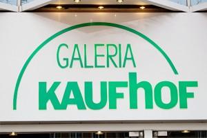 Galeria Kaufhof verzichtet auf Stopfleber
