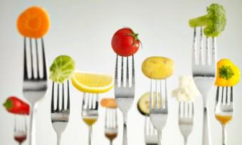 Vegan-Projekte mit Unternehmen