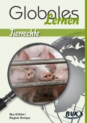 Globales Lernen Tierrechte